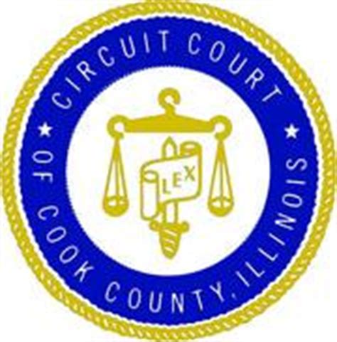 Cook County Illinois Circuit Court Search Edward King Appointed Circuit Judge
