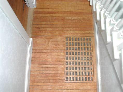 floor furnace beach house reno floor furnace in style