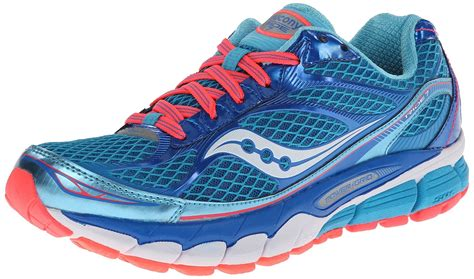 best running sneakers 2015 saucony ride 7 review best running shoes