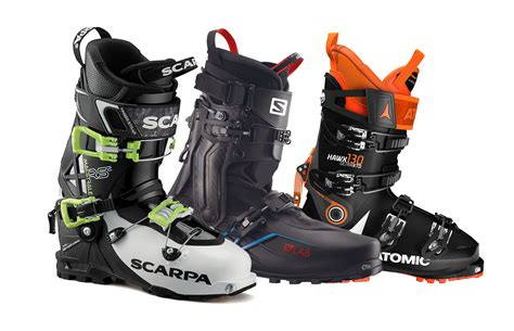 best touring motorcycle boots 100 best rated motorcycle boots weather motorcycle