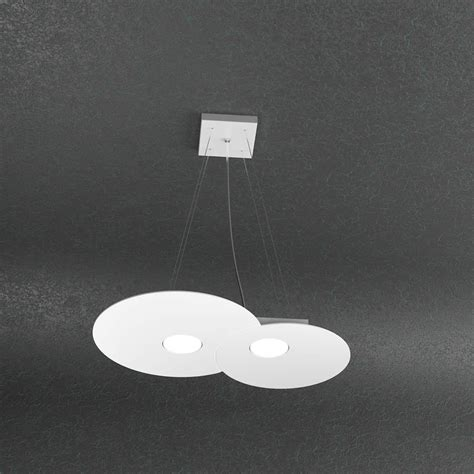 top light illuminazione top light illuminazione sospensione cloud 1128 s2 r