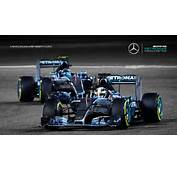 Back To Story VIDEO Inside A Mercedes AMG F1 Hybrid Power Unit