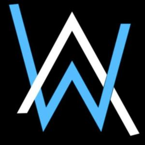 download mp3 faded ringtone alan walker ringtones mp3 m4r free download vshare