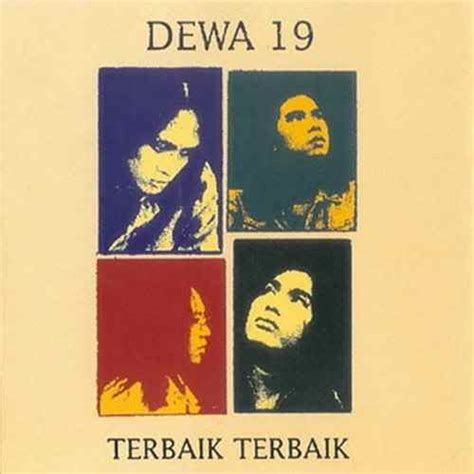 Download Mp3 Gratis Dewa 19 Cintakan Membawamu | download lagu gratis download lagu dewa19 album terbaik