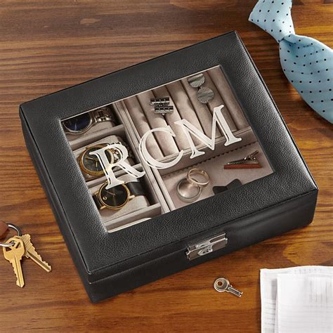 personalized birthday gifts for men at personal creations
