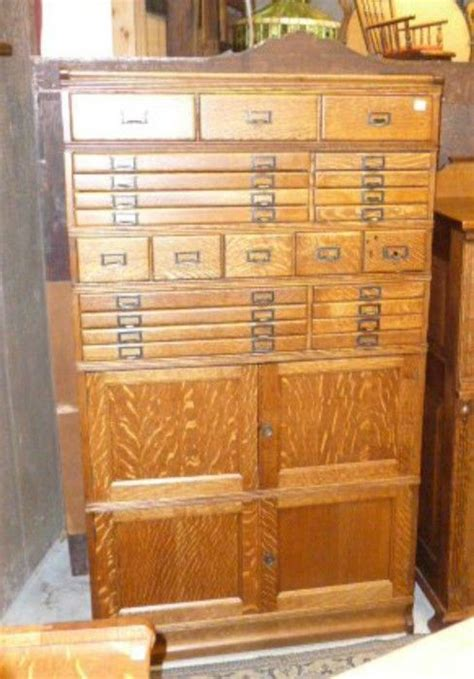 globe wernicke file cabinet for sale 1000 images about stacking bookcases filing cabinet on