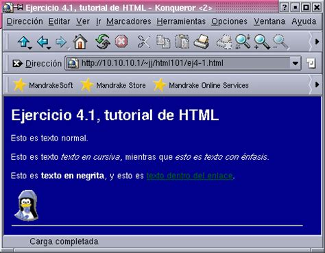 tutorial html y php tutorial introducci 243 n a la creacion de paginas web usando