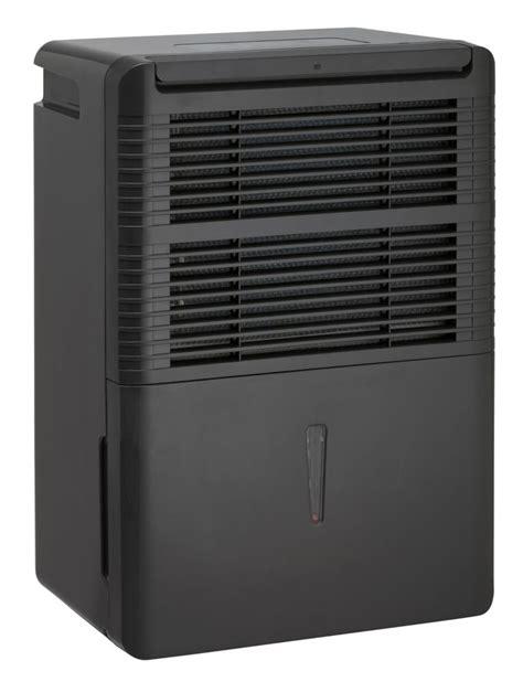 danby premiere 70 pt capacity dehumidifier the home