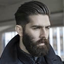 best hair styles to compliment a beard b 228 rte und frisuren winter beards red carpet hairstyles