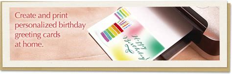 make personalized cards for free birthday cards print at home free american greetings