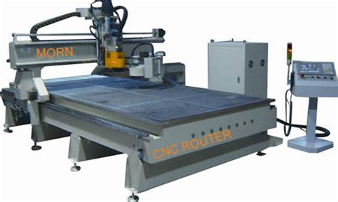 cnc router woodworking machine wood cnc router woodworking cnc router engraving machine