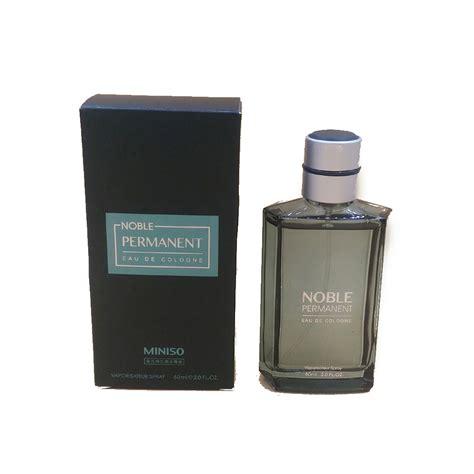 miniso perfume freegatebd