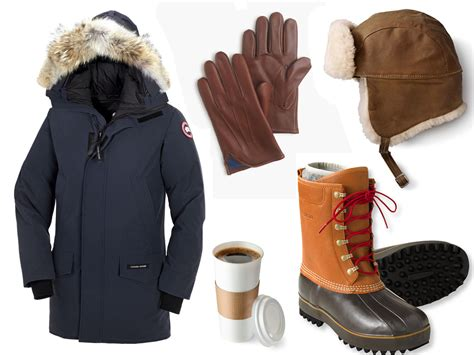 Do You Wear As Outerwear by Guys Here S Your Complete Plan For Conquering Winter