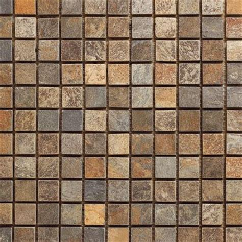 1 Inch Tick Ceramic Tile - 55 best images about mosaic tiles on