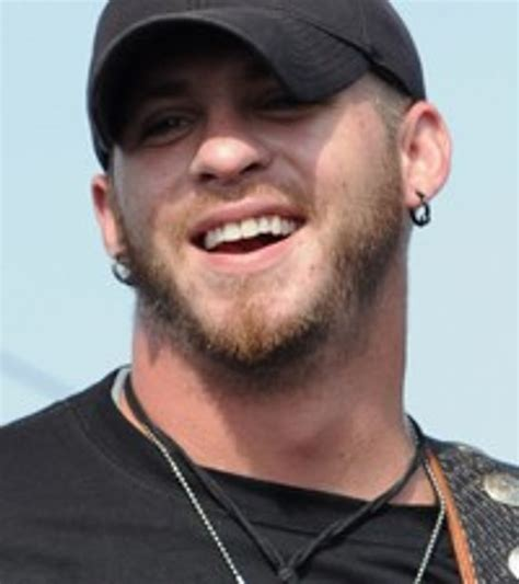 artists like brantley gilbert brantley gilbert you don t know her like i do new video