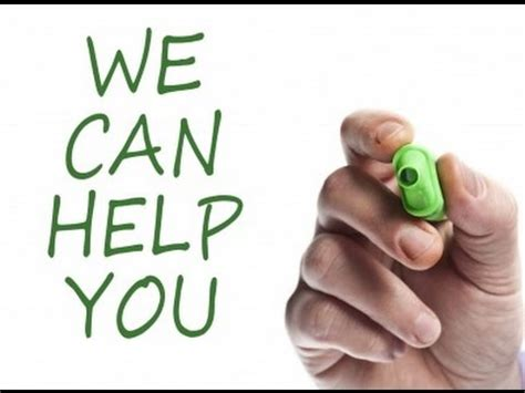 Help Is Here Zafucom by Do You Need Money Fast Non Credit Based Loans Are The