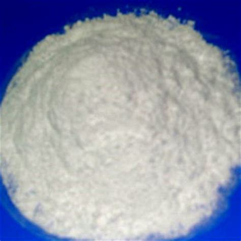 hydroxide compound magnesium hydroxide powder