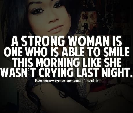 Girl Quotes About Being Strong | women quotes tumblr about men pinterest funny and sayings