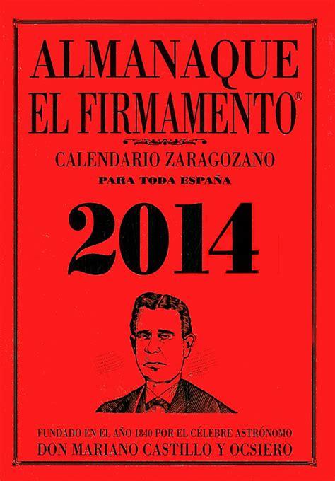 Calendario Zaragozano 2017 Pdf Calendario Zaragozano 2015 Pdf Calendar Template 2016