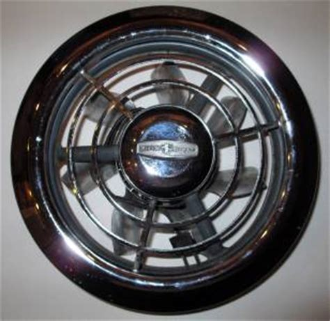 emerson pryne exhaust fan grille covers vintage emerson pryne blo fan 9 quot kitchen bath exhaust