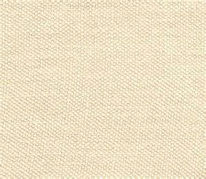 Neutral Upholstery Fabric Flanders Linen Parchment Marvic Textiles