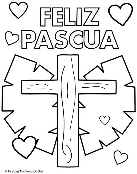 imagenes de pascua para ninos feliz pascua 171 manualidades biblicas