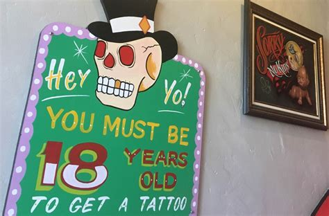 tattoo shops that take walk ins the 10 best shops in los angeles