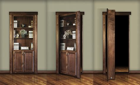 murphy door murphy door inc the specialist in creative door solutions releases its do it yourself