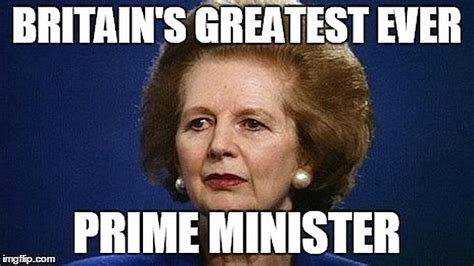 Funniest Meme Ever - some great margaret thatcher memes bruce on politics