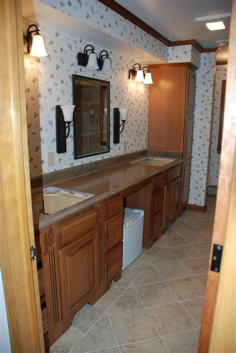 Bathroom Remodel Binghamton Ny Bathroom 1 Triangle Cabinet Specialty