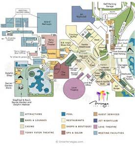 similiar map of foxwood casino floor keywords gallery for gt foxwoods map