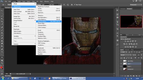 langkah membuat logo di photoshop 4 langkah mudah untuk membuat typografi di photoshop