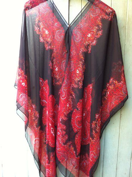 2022 scarf kaftan caftan kimono sleeves tunic cover