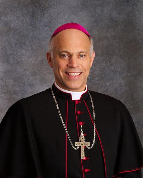Amazing Same Sex Marriage In The Catholic Church #3: Cordileone-030-2-large.jpg
