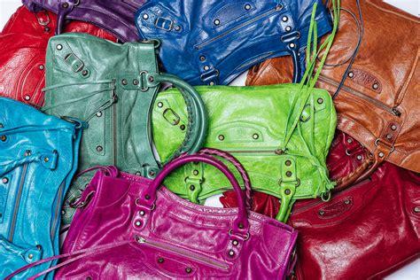 Bag Bliss Giveaway Balenciaga Brief Handbag Last Call by Our Exclusive Photos Of 9 Of The Rarest Balenciaga Bags