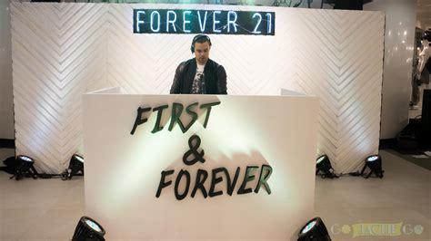 forever21 firstandforever store18 forever21 firstandforever