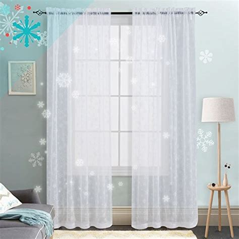 tier curtains bedroom tier curtains for kitchen 45 inch length transparent snow