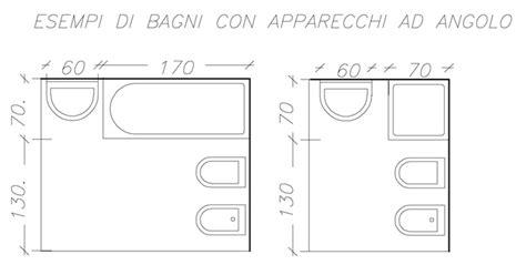 disegnare un bagno consigli pratici per progettare il bagno