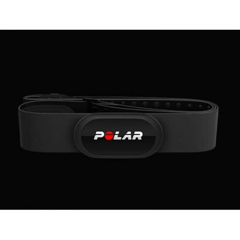 Polar H10 Rate Monitor polar h10 rate sensor bluetooth