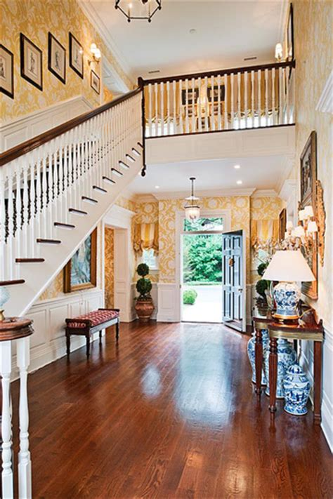 connecticut home interiors 11 000 square foot georgian colonial in greenwich ct houses and mansions rich