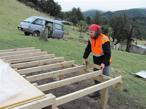 how to build a deck nz material to build a deck home decor report
