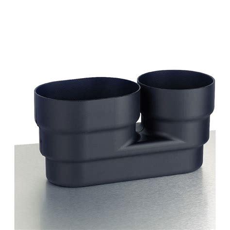 Zisterne 5000 Liter Preis by Zisterne Aquiri Black Line 5000 Liter Ferienspecial Mit Pumpe