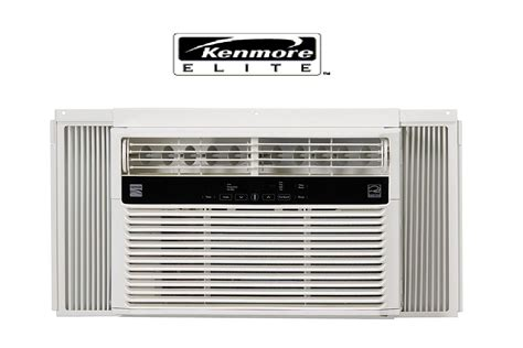 sears kenmore wall air conditioners air conditioner canada canada s 1 source for