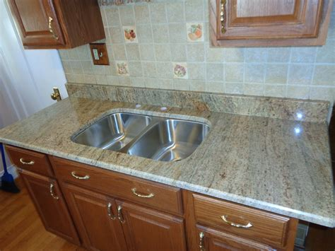 ivory gold chicago il amf brothers granite countertops