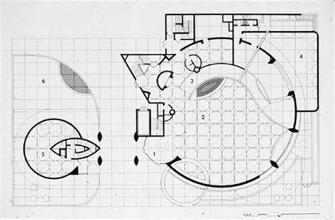 guggenheim museum bilbao floor plan frank lloyd wright the guggenheim museum planetclaire org