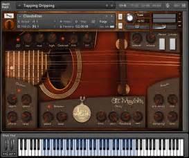 full version of kontakt 5 is found on this computer mandolin archives rekkerd org