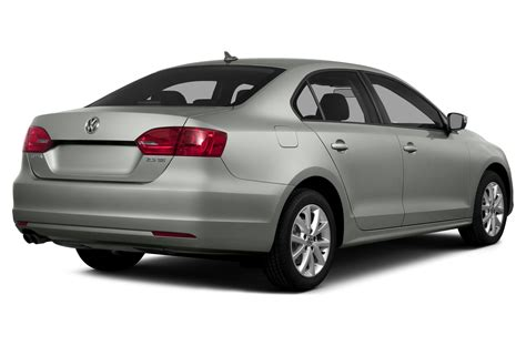 Jetta Volkswagen 2014 by 2014 Volkswagen Jetta Price Photos Reviews Features
