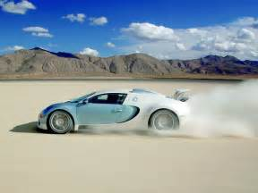 How Many Mpg Does A Bugatti Veyron Get Dr Sous How Much Does It Cost To Own A Bugatti Veyron