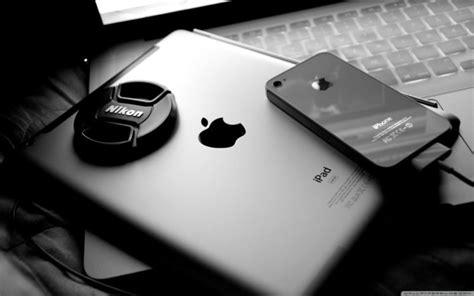 apple  iphone nikon ipad technology macbook hd