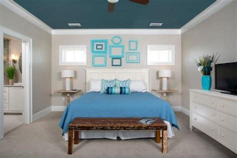 reasons     white ceiling home interior